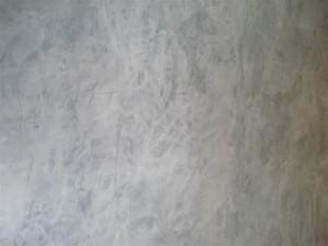 stucco grijs