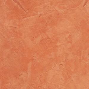 stucco kleur